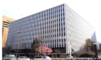 東京国税局はピッカピカ!:国税...